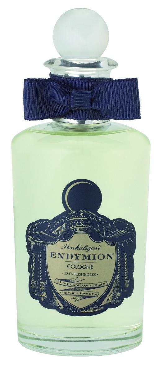 Penhaligon's Endymion