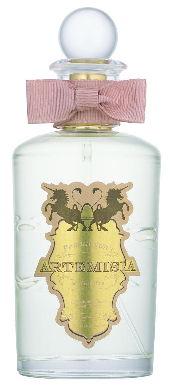 Penhaligon's Artemisia