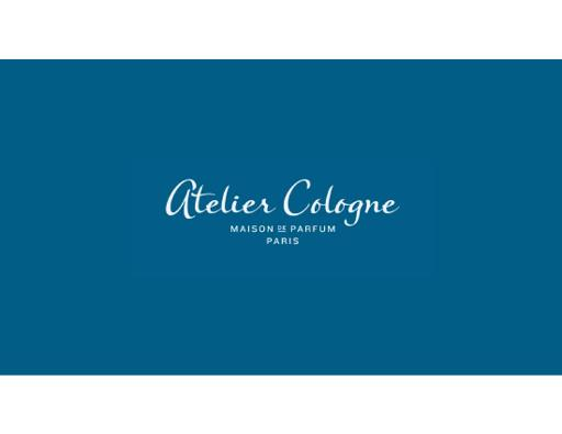 Atelier Cologne Pacific Lime TXT