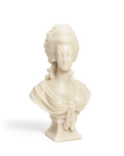 TRUDON Marie Antoinette natural