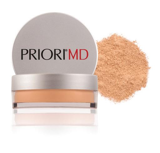 Priori MD Shade 2