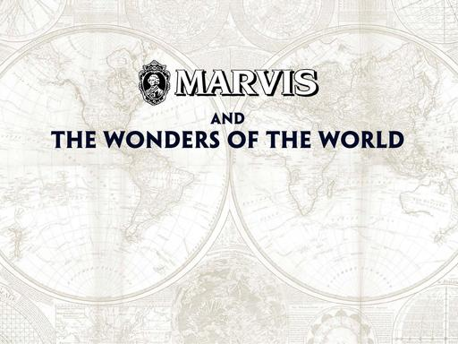 Marvis Royal Karakum Rambas TXT