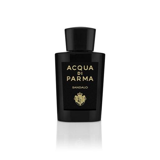 Acqua Di Parma Sandalo 180ml