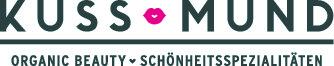 Kussmund Logo