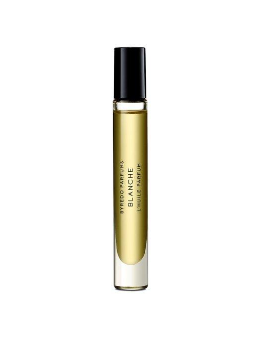 Byredo Blanche Parfume Oil
