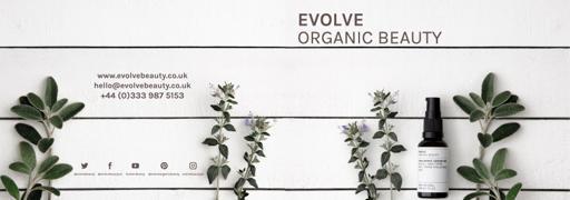 EVOLVE Markenbeschreibung Produktbeschreibung