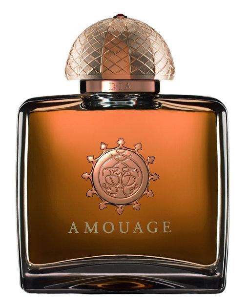 Amouage Dia Women