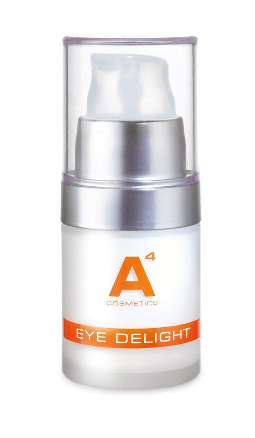 A4 Cosmetics Eye Delight