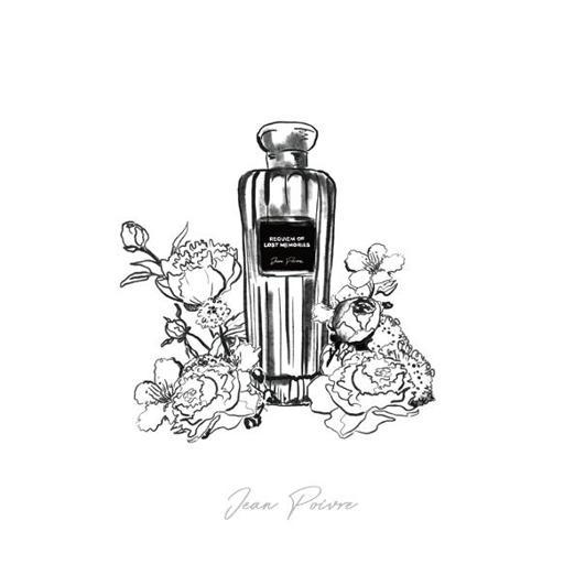 Jean Poivre Markenbeschreibung Duftbeschreibung