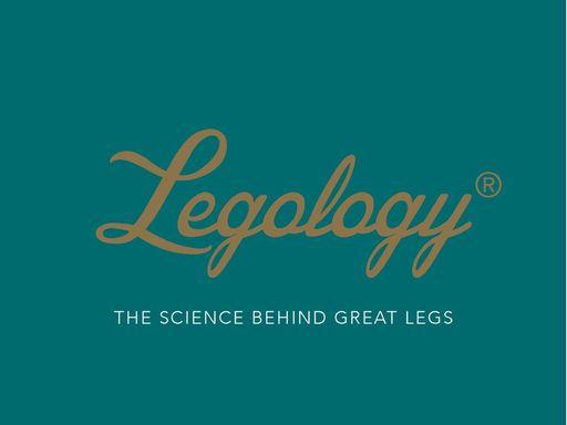 Legology Markenbeschreibung