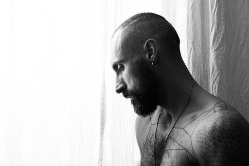 Unum Portrait Filippo