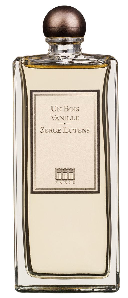 Serge Lutens Un Bois Vanille