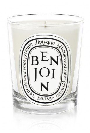 Diptyque Benjoin