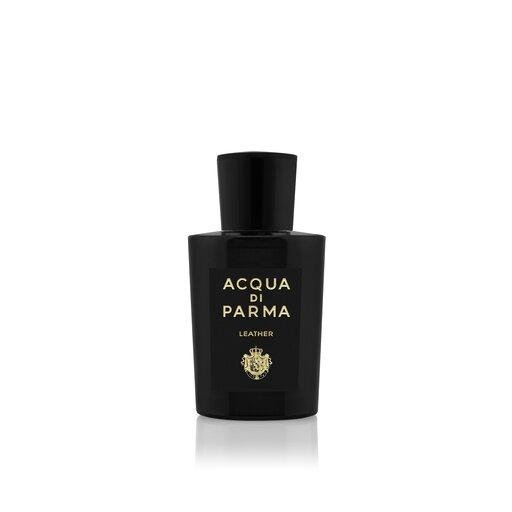 Acqua Di Parma Leather 100ml