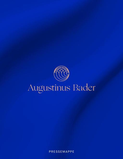 Augustinus Bader Markenbeschreibung Produktbeschreibung