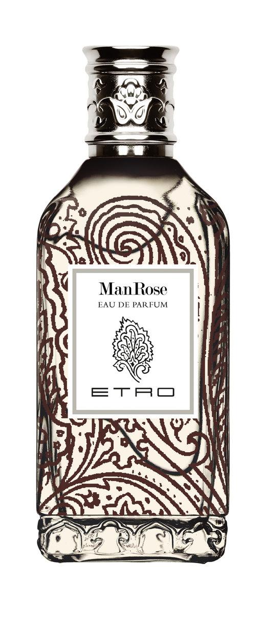 Etro ManRose