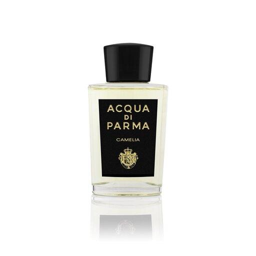 Acqua Di Parma Camelia 180ml