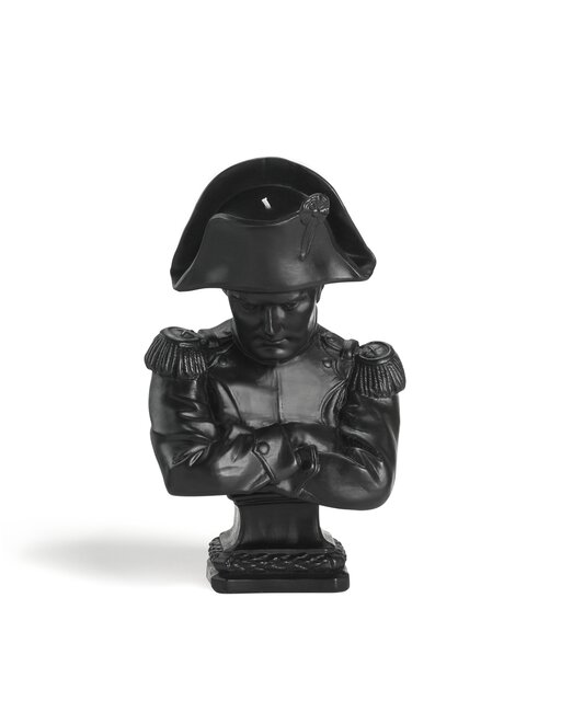TRUDON Napoléon