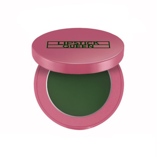 Lipstick Queen Frog Prince Cream Blush