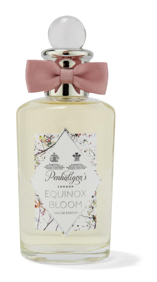 Penhaligon's Equinox Bloom Bottle