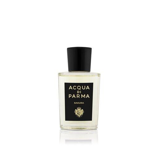 Acqua Di Parma Sakura 180ml