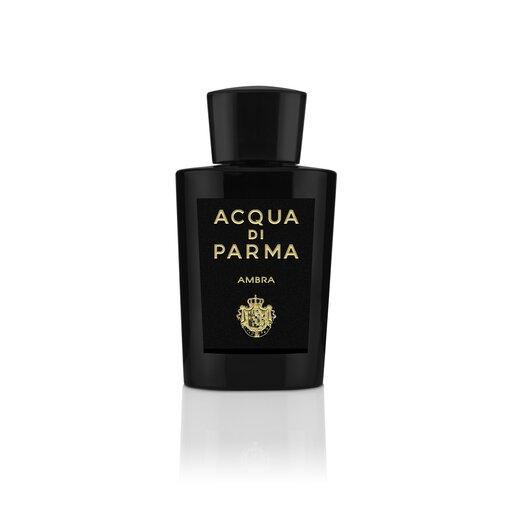 Acqua Di Parma Ambra 180ml