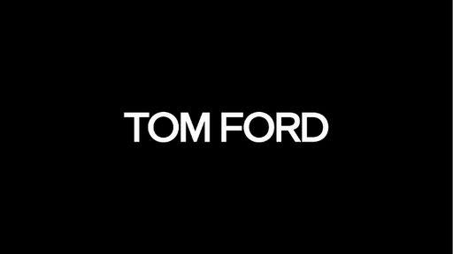 Tom Ford Fucking Fabulous TXT