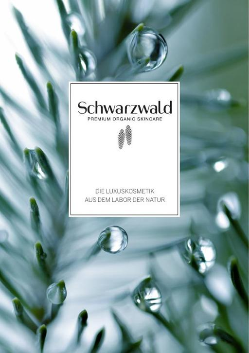 Schwarzwald Markenbeschreibung Produktbeschreibung