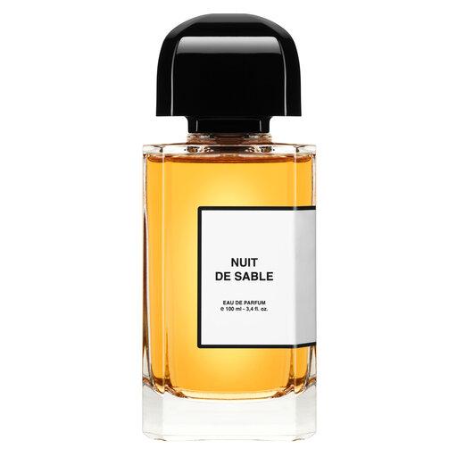 BDK Parfums Nuit de Sable