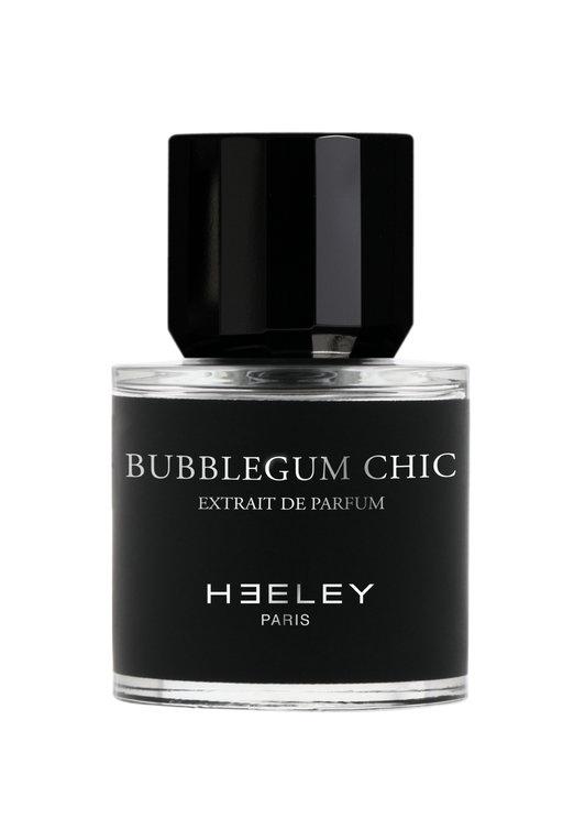 Heeley Bubblegum Chic