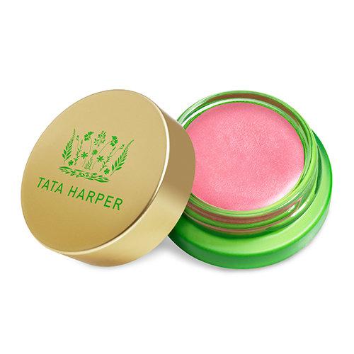 Tata Harper Volumizing Lip & Cheeck Tint Very Charming