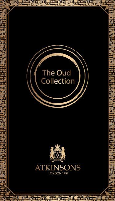 Atkinsons The Other side of Oud TXT