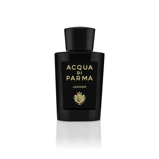 Acqua Di Parma Leather 180ml