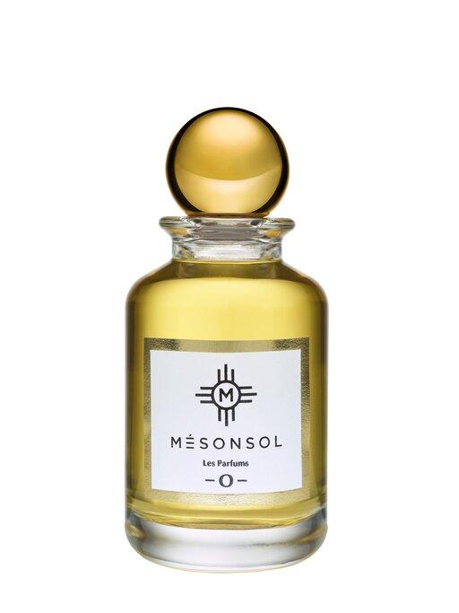 MESONSOL O