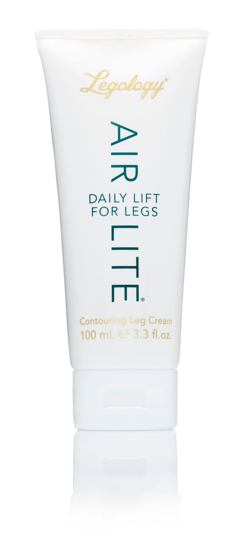 Legology Air Lite Daily Lift for Legs Travel Size 100ml
