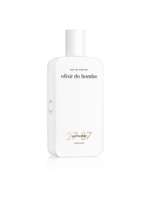 27 87 Perfumes Bombe