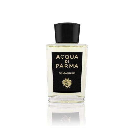 Acqua Di Parma Osmanthus 180ml