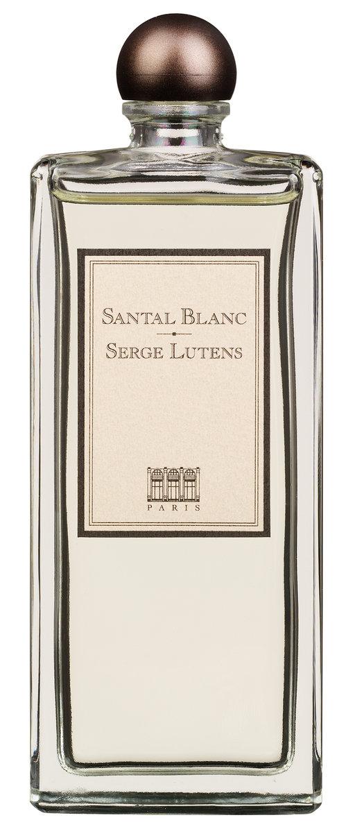 Serge Lutens Santal Blanc