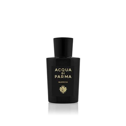 Acqua Di Parma Quercia 100ml