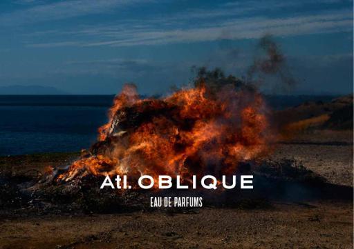 Atelier Oblique Markenbeschreibung Produktbeschreibung