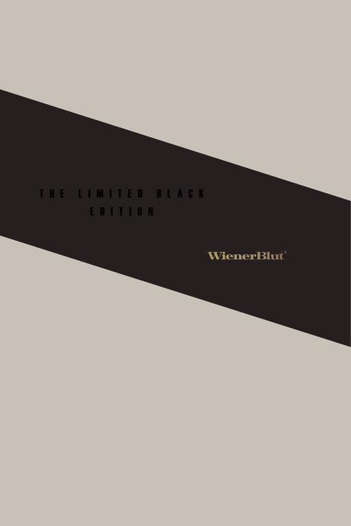 WienerBlut UNHEIMLICH TXT