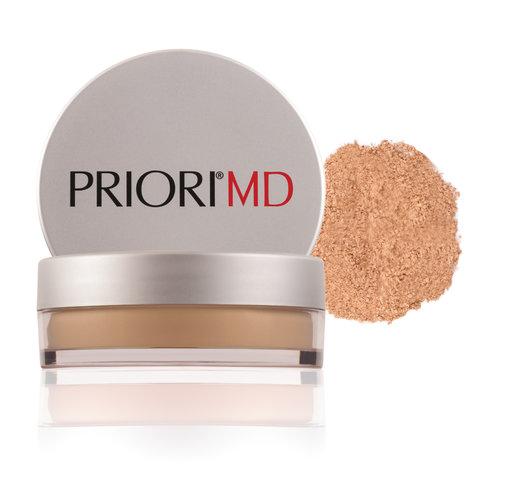 Priori MD Shade 4