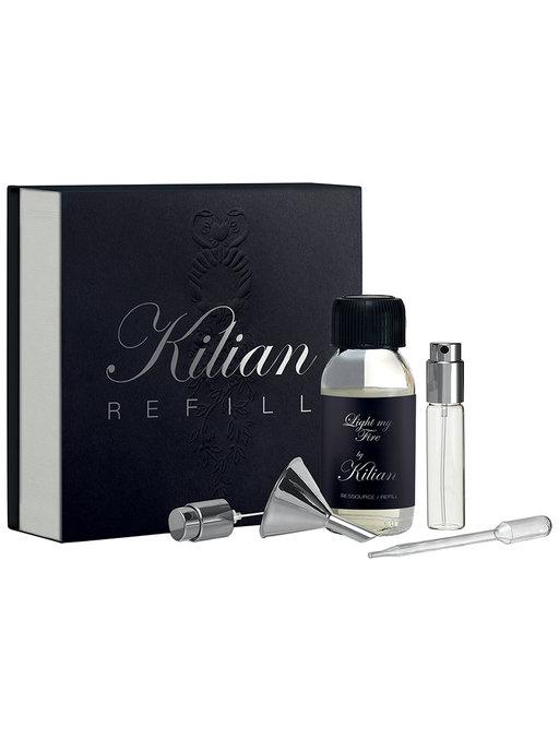Kilian Light my Fire Refill