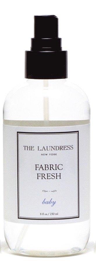 The Laundress Fabric Fresh Baby
