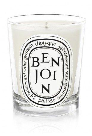 Diptyque Benjoin 190G