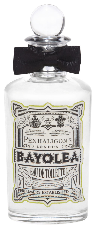 Penhaligon's Bayolea 100ml