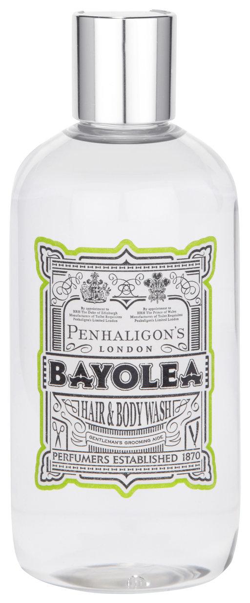 Penhaligon's Bayolea Hair & Body Wash